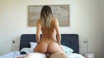 Cute ass twerk sexy hot Thumbnail