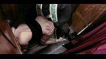 confessions of a prostitute   http://euroslutvi...