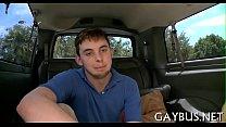 Hot gay boys having sex