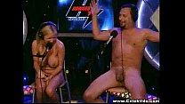 Nude Triva Contest show Thumbnail
