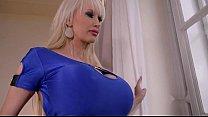 sandra big tits large