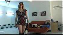 boots black in lapdances chick czech amateur amateur