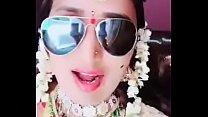 hot sexy ayushi school girl fucked by arush in balcony-mynightsex