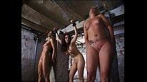 --mesmeratrix-0934 04 - Download mp4 XXX porn videos