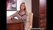Net Secretary Rio Wants a Job - download porn videos