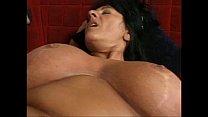 porno moms 45 2