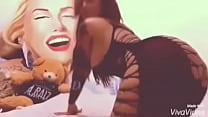 mud la a canta le rabbit la aboul Jennifer