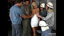 Monika Bella, the Firemen's Delight - download porn videos