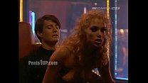 Elizabeth Berkley - Showgirls (lapdance) Thumbnail