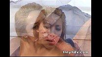 Real latina teen Tiffany Lopez 4 54