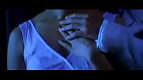 Imran Hashmi Kissing Kangana Ranaut Thumbnail