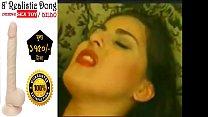 mms Scandal 2016 Hardsex with Producer - Pornhub.com 2