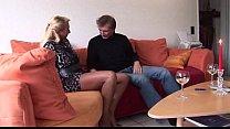 Pärchentausch - Danny & Boris  -  Jenny & Tom 2