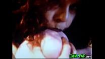 Tits Free Amateur Big Boobs Porn Video