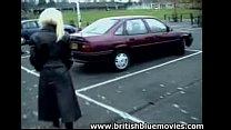 British Retro Porn with Kelly Hearne