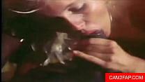 Oral Creampie Free Vintage Porn Video Thumbnail