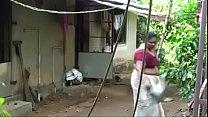 Indian old Randi with big tits Thumbnail