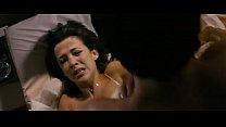 Sophie Marceau - Don't Look Back Thumbnail