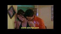 Hot Song Hrishita Bhatt - Jagasiya - Lip Kiss Thumbnail