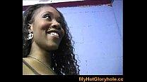 На приёме у гинеколога молодые девушки