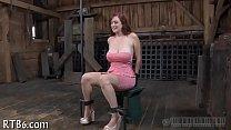 Machine slavery porn