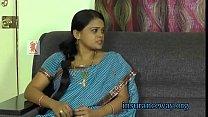 Desi Indian Mature Aunty Arti Enjoying - Free L... - Indian Porn