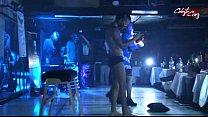 skpro show kaat star 2015 fiesta Celezte