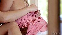 Babes.com - ALL IN - Brett Rossi, Dani Daniels