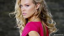 Kristy Garett in Femme Fatale