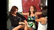 Tickling Emma