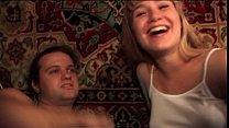 Порно ролики беременных русских