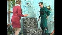 JuliaReavesProductions - Fick Antick - scene 3 ...