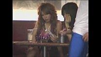 Bar Scene Where Naughty Girl Gets Dicked Down