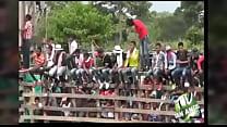 Video 20160701111452274 by videoshow