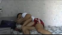 the best homemade sex video