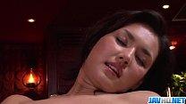 Maria Ozawa โดนพามาล่อหีของเธอที่โรงแรมอะไรมันจะขนาดนั้น