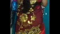 Bangladeshi bangla hot sexy teen girl cam show ...