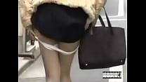 こたつの足にオナニー動画無修正 ハメ撮り掲示板 下着着替ルーム盗撮人妻・ハメ撮り専門|熟女殿堂