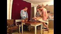 JuliaReavesProductions - Extrem Sex - scene 2 -...