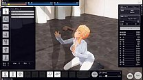 Custom Maid 3D - Intimate Moments II