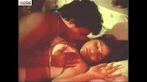 mallu bath Thumbnail