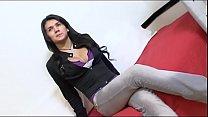 --shemale-1062 03 Thumbnail