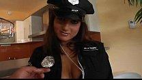 Kate Jones Cop