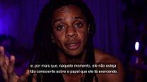 SEM CAPA #20 | O NEGÃO DA PIROCA Thumbnail