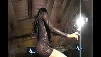 bo... 2009 show audio car chicas jaramillo Vanessa