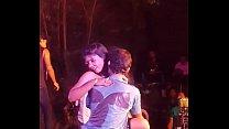 Desi hot stage dance Thumbnail