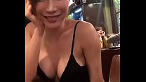 辛尤里 yuiyui facebook live video