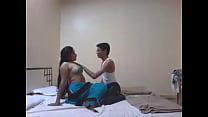 Talking Mangala Bhabhi Suhaagraat Video part 1 Thumbnail