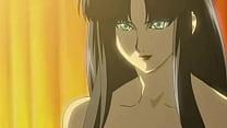 โดจิน โลลิ เธอมันสาวสุดสวาท อ่อยจนผู้ชายหลงไหล