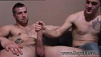 Greek boys suck italian dick and big ass of bla... Thumbnail